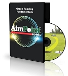 DVD-AimPoint Express Fundamentals
